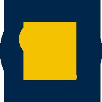 Key Holding Alarm Response