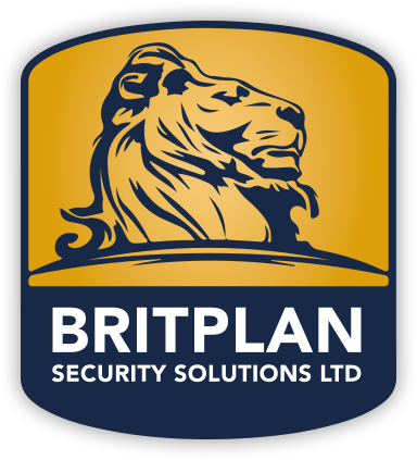 Britplan Security Solutions