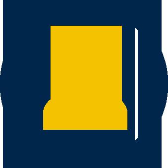 Britplan Mobile Patrol
