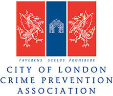 Britplan City Of London Crime Prevention Association