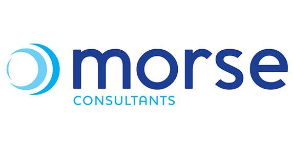 Morse Consultants