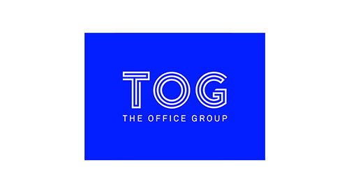 TOG The Office Group